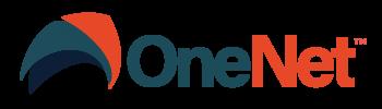 cropped-OneNet-Logo-Large-Transparent-Horizontal-1.png